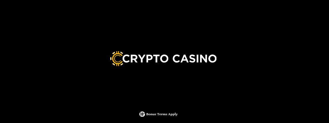 Vıp bitcoin yuvaları ücretsiz bonus kodları