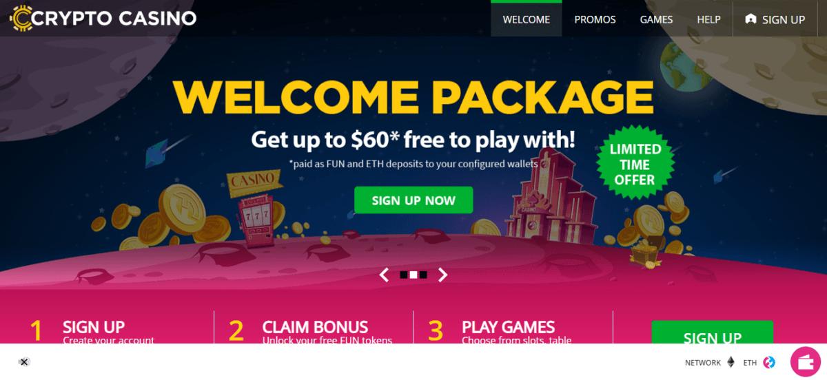 Roxy bitcoin casino 10 ücretsiz