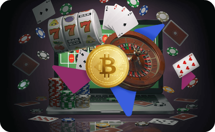 Bitcoin casino bitcoin yuvaları 999
