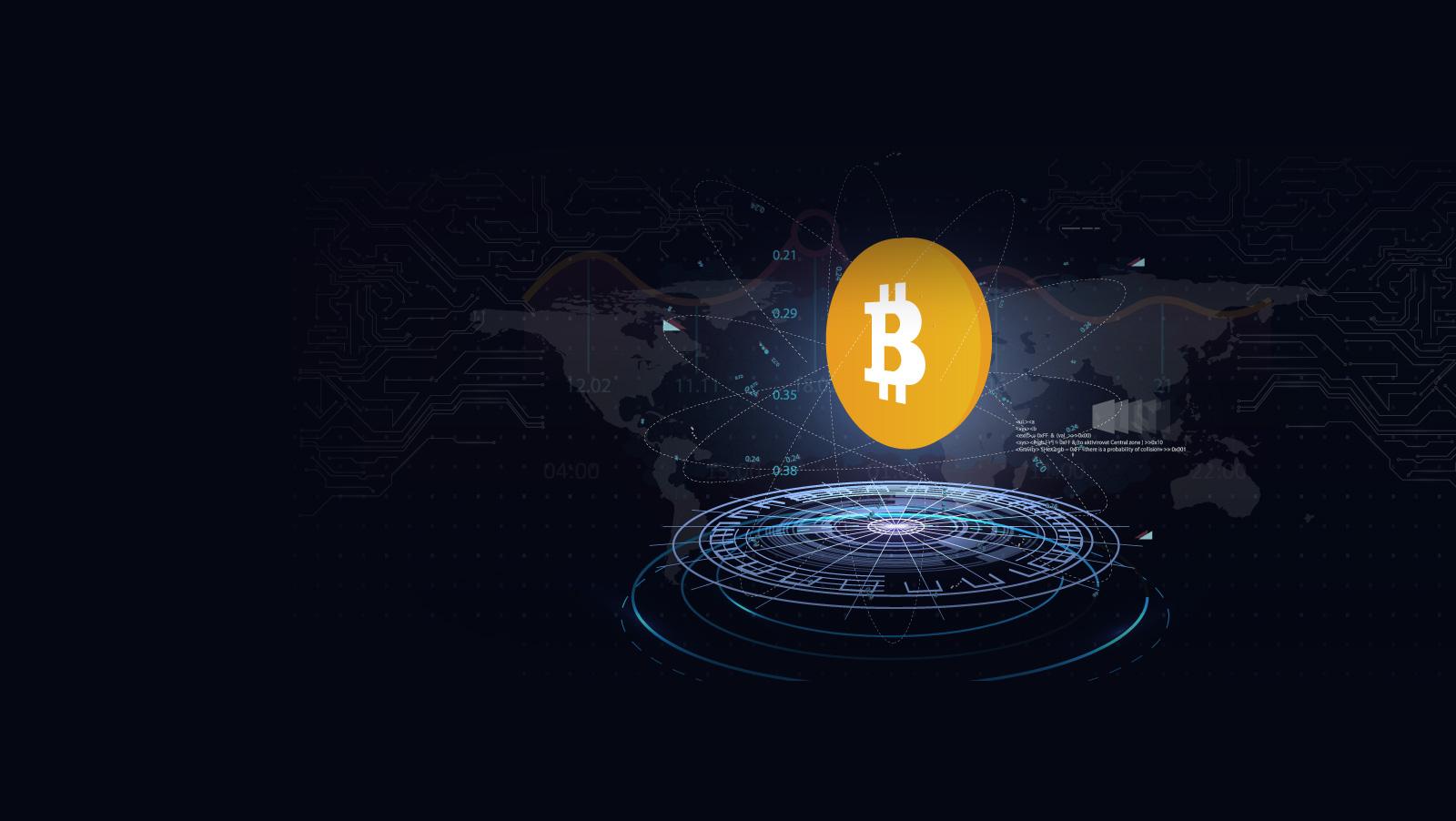 En iyi çevrimiçi bitcoin yuvaları rtp