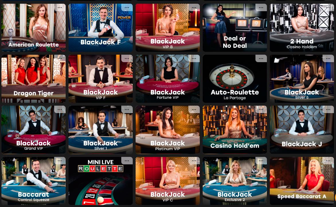Hiçbir para yatırma bonusu bitcoin casino gerçek para